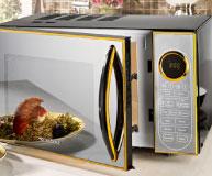 appliances-1