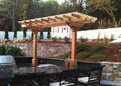 b13-outdoor-kitchen-pergola